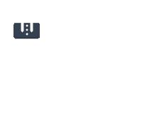 tech times logo