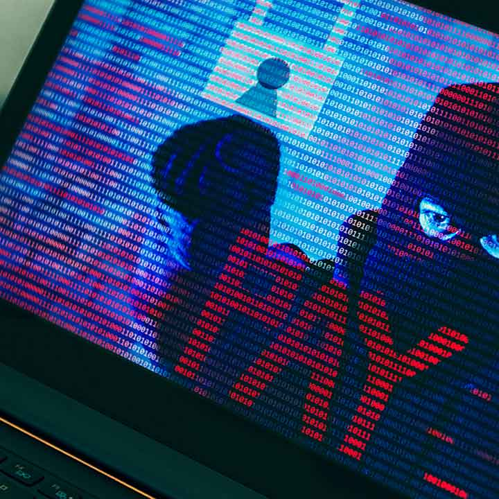 Motiva-Cybersecurity-Hacker-Victim-v2