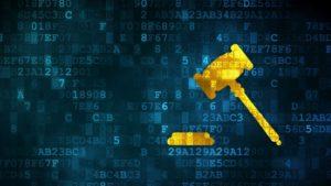 defense against hackers