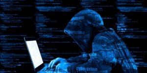 marketo data theft