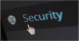 cybersecurity executive orde