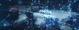 Data breach cost 2021