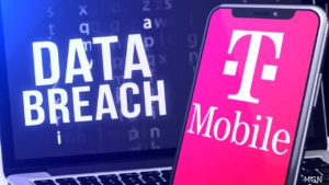 t-mobile breach